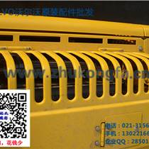沃爾沃EC950E液壓泵配件-柱塞-九孔盤-斜盤-后蓋