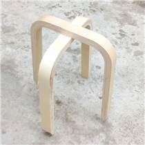 曲木扶手销售厂家,供应价格实惠弯曲木椅子扶手,曲木沙发扶手