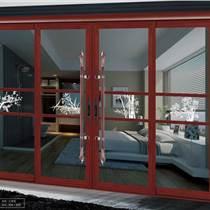 佛山鋁合金室內門廠佛山鋁合金套裝門好萬家衛浴門