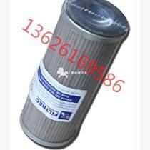 福格勒S2100-3摊铺机滤芯客户反映非常好