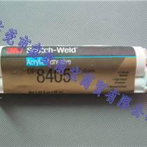 批發3MDP8405NS膠 高性能丙烯酸膠粘劑
