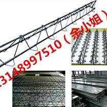 钢筋桁架楼承板 TD3-90钢筋桁架楼承板 广州钢筋桁架楼承板厂家