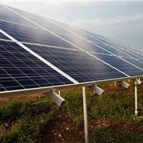日照鑫泰萊山東太陽能電池板廠家供應量大從優