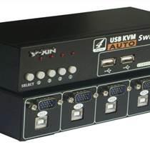 视频光端机接收机YKS32V1S-R FC1310N