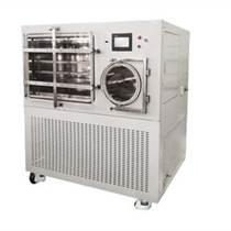 南京谷通廠家直銷GT-SC-1方艙凍干機,制藥、農副產品加工用,可定做
