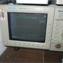 现金求购美国泰克TDS3012B示波器