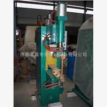 銷售DN系列氣動點焊機 凸焊機 質量保障