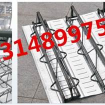 钢筋桁架楼承板厂家直销 深圳钢筋桁架楼承板