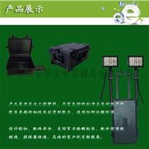 無錫華宏 FW6108移動式現場堪查燈供應哪家專業