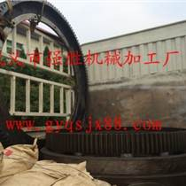廠家加工供應球磨機大齒輪 球磨機大齒輪規格型號齊全