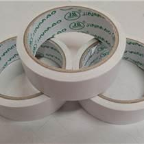 南京双面胶带,双面胶带批发,双面胶带厂家,定做胶带—金锚科技