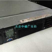 供應HP RX2800i4小型機服務器