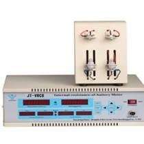 高性價比的電池內阻儀 JT-VRC8---國內首創五位顯示替代BK600A