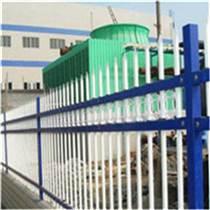 供应锌钢庭院围栏别墅铁艺护栏十年质保