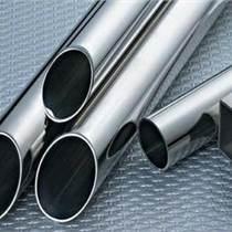 1CR17不銹鋼管 1CR17不銹鋼管材