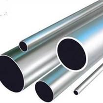 SUS409不銹鋼管 SUS409不銹鋼管材