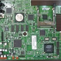線路板回收,深圳大量高價收廢線路板,電子板