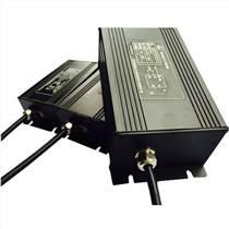 長沙星聯電力高壓鈉燈電子鎮流器供應廠家直銷