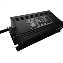長沙星聯電力250w電子鎮流器廠家直銷