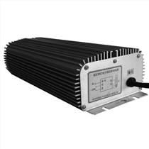 長沙星聯電力1000w電子鎮流器供應廠家直銷