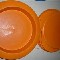塑料內帽 塑料外帽都是鋼管防塵管帽