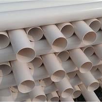 河南郑州PVC管材管件哪家好