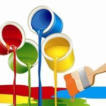 工業重防腐涂料油漆廠家直銷J04-1氯化橡膠防腐面漆