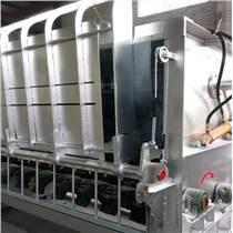 300型生猪刨毛机 液压刨毛 机打毛机 屠宰机械设备