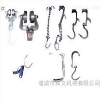 不銹鋼肉鉤304肉鉤批發 定制各種304非標吊鉤掛鉤 叉襠 雙規滑輪