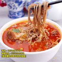 特色小吃鸭血粉丝汤培训 陕西小吃杂肝汤酸辣肚丝汤培训