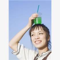 青岛进口果汁碳酸饮料专业报关报检公司/专业进口饮料清关代理