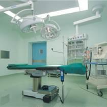 洁净产房设计施工 洁净病房工程