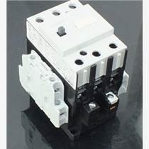 施耐德電動機斷路器一級代理GV2-ME06C