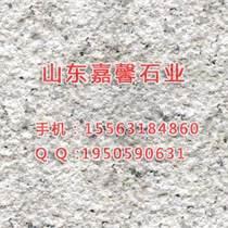 石材养护日常保养及选购指南