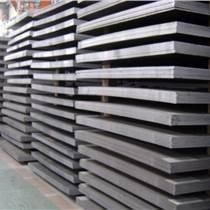 SAEJ2340 420XF熱軋板 汽車酸洗板