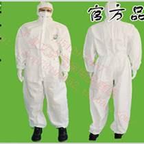 雷克蘭防護服、知名廠家(文京勞保)、雷克蘭防護服型號