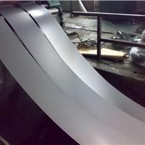 寶鋼SPHE酸洗板 SPHE熱軋板