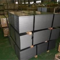 SAPH440熱軋板 熱軋酸洗板