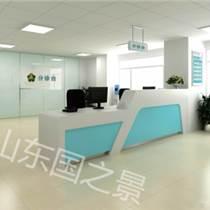 济宁护士站、治疗台医院药柜专业供应厂家——国之景医用家具是首选