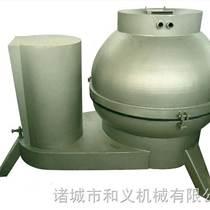 潍坊和义羊肚清洗机供应原装现货