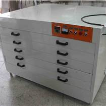 網版烤箱烤版機正負五度品質保證