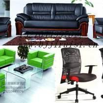 北京辦公家具廠,北京辦公沙發定做、北京辦公桌辦公椅生產定做