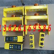 華通動力SPS125攤鋪機平衡梁廠家專注專業