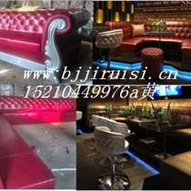北京吉家沙发维修中心|专业酒店宾馆沙发翻新、网吧歌厅沙发翻新换面