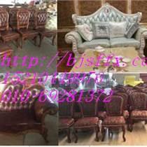 北京酒店家具維修|酒店沙發換面翻新|酒店椅子維修翻新
