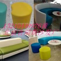 北京定制沙發_定制個性沙發 異形沙發 造型沙發訂做廠家