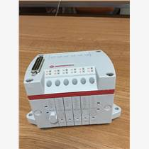 上海NORGREN巴馬格NA6U電磁閥化纖設備供應優惠促銷