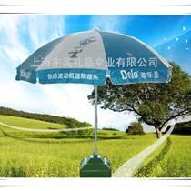 蜀山區太陽傘訂做廣告傘廠家