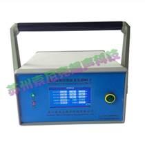 蘇州嘉音超聲波點焊機供應專業快速