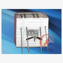 硅酸铝纤维模块高温耐材全国供货